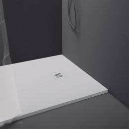 https reflex boutique fr salle de bain 526 receveurs de douche