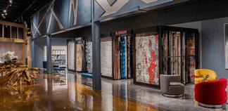 There is a style for everyone at el dorado. El Dorado Furniture - Kendall Boulevard | El Dorado Furniture