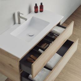 https reflex boutique fr salle de bain 440 meuble vasque