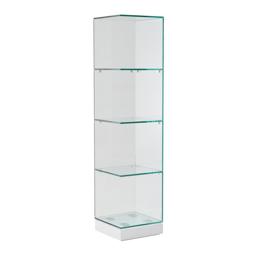 Ziggy Bookcase El Dorado Furniture