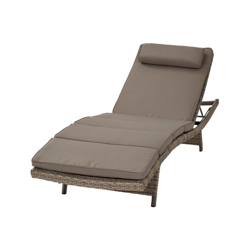 Marco 2 Piece Chaise Sofa