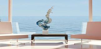 Contact us today for a free case review. El Dorado Furniture - West Palm Beach Boulevard   El ...