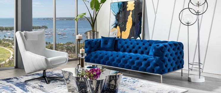 Stores in altamonte springs and tampa will. El Dorado Furniture - St. Petersburg Boulevard   El Dorado ...