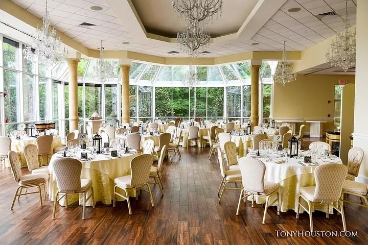 Ashton Gardens 2 Locations Top Houston Tx Wedding Venue