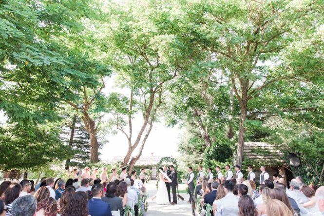 Wedding Reception Venues Modesto Ca Invitation Sample