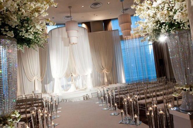 Unusual Wedding Venues In West London Invitation Sample