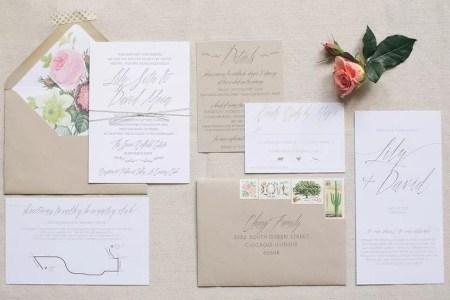 interior words associated with weddings free interior design mir