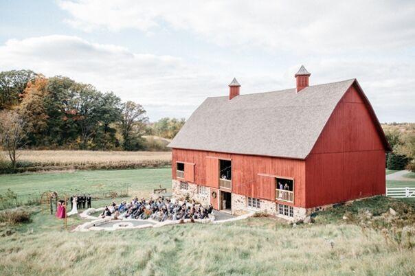A Historic Occasion Minnesota 39 S Wedding Venues