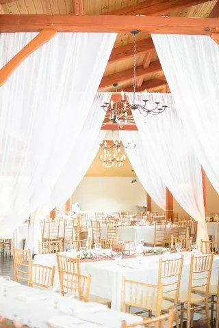 Ashton Creek Vineyard Amp Event Center Reception Venues Chester Va