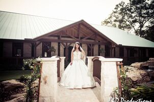 Wedding Reception Venues In Houston TX The Knot