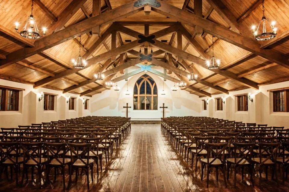 Hidden River Ranch Weddings Amp Events Lampasas TX