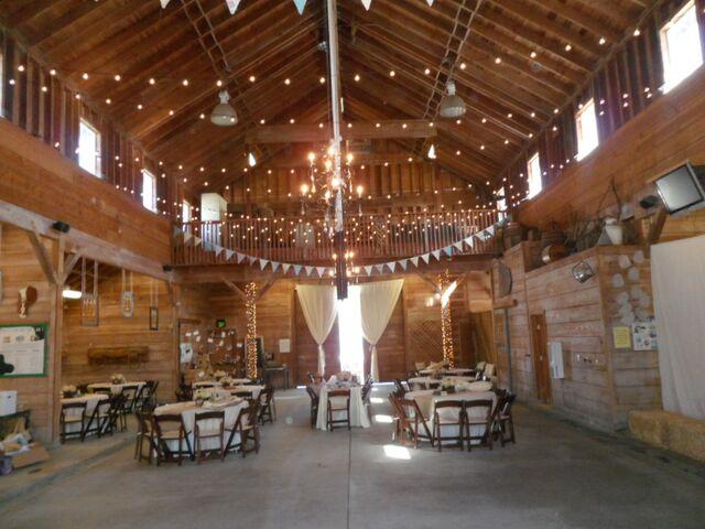Oc Fair Amp Event Center Costa Mesa Ca