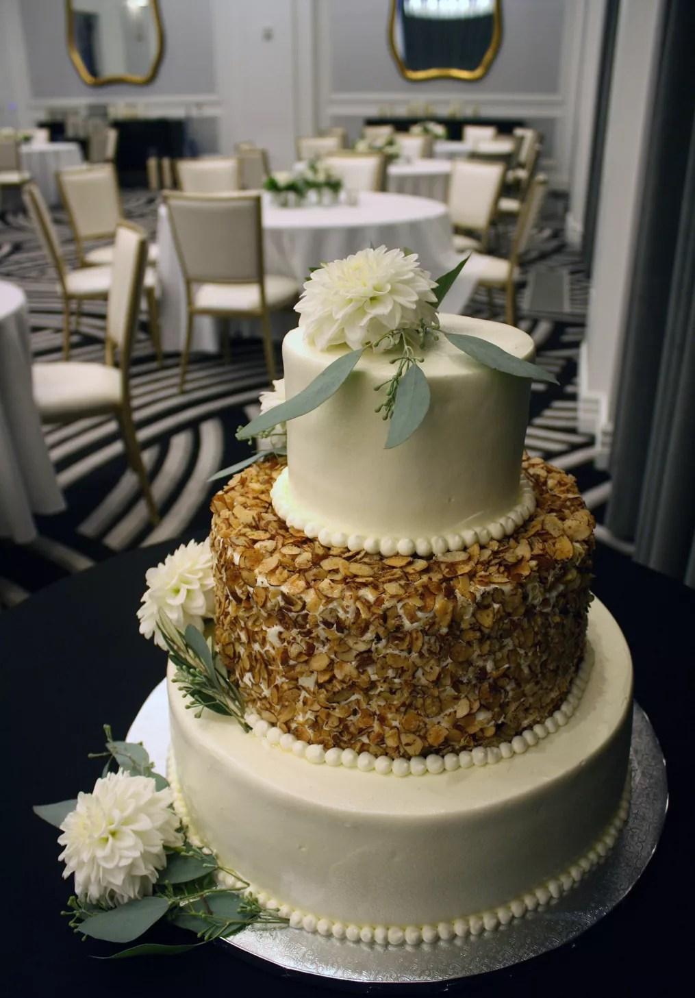 Prantl S Bakery Wedding Cakes Pittsburgh Pa