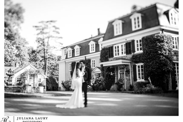 23 Amazing Venues For Your Noncountry Club Wedding Related Images Best Small In Philadelphia Pa