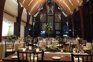 Wedding Reception Venues In Cranston RI The Knot
