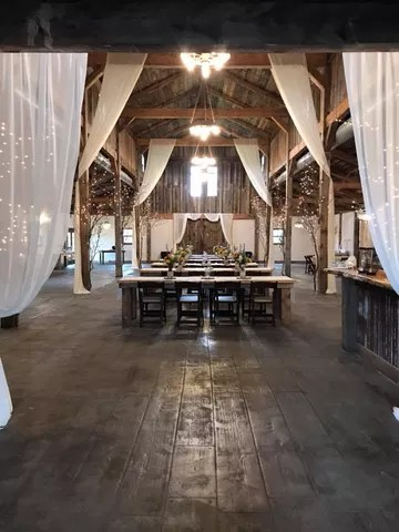 Stone House Ranch Reception Venues Dripping Springs Tx