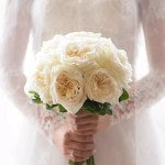 Winter Wedding Bouquets You Ll Love