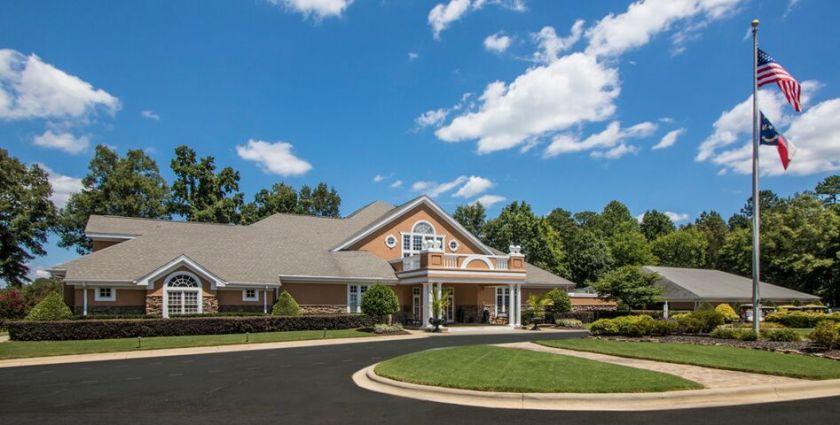 Affordable Wedding Invitations Charlotte Nc Olde Sycamore Golf Plantation