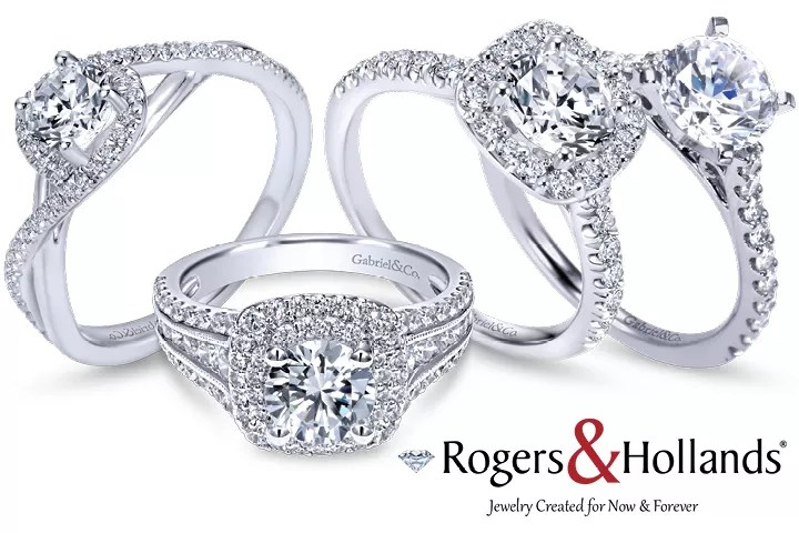Rogers Amp Hollands Jewelers Apache Mall Jewelers Rochester Mn