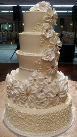 Cakes By Tammy Pittsburgh PA