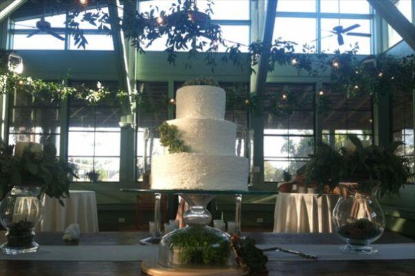 Wedding Cake Bakeries in Charleston, SC - The Knot