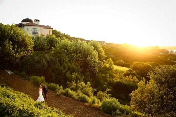 Hyde Park Photography   Wedding Photographers - Austin, TX