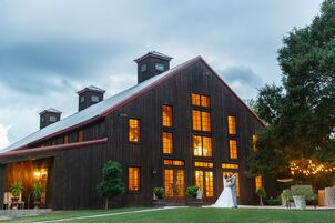 Wedding Reception Venues In Montgomery TX The Knot