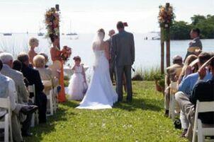 Beach Wedding Venue Melbourne Ula
