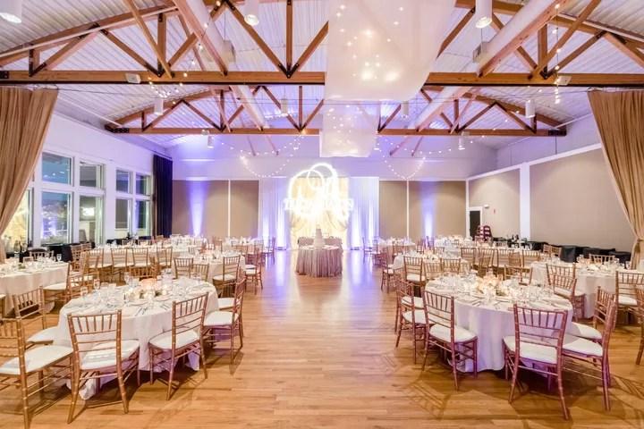 Metropolis Ballroom Of Arlington Heights Reception Venues Arlington Heights Il