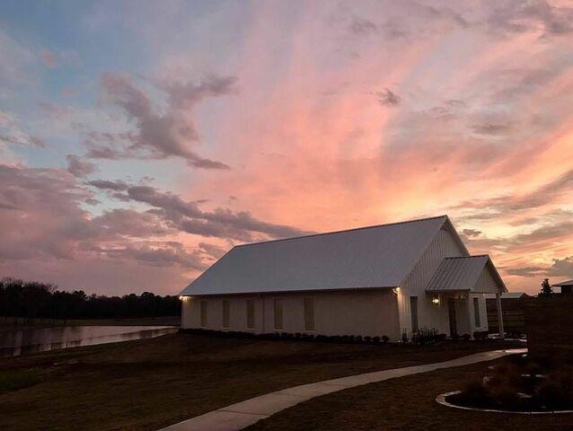The Farmhouse Montgomery TX