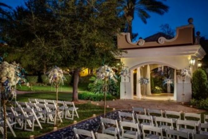 Design Your Dream Wedding With All The Details Online