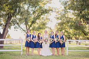 Wedding Reception Venues In Goodyear AZ The Knot