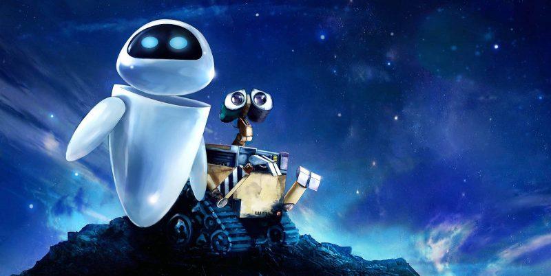اجمل وافضل افلام خيال علمي عن الفضاء ميديا ارابيا