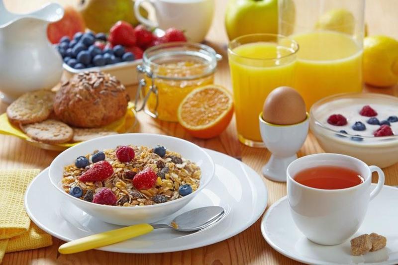 عبارات ارشادية عن الفطور الصحي وأهم فوائده ميديا ارابيا