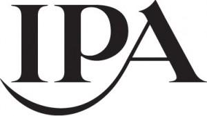 s3 images original IPA logo1535553629 default 300 Twin Front