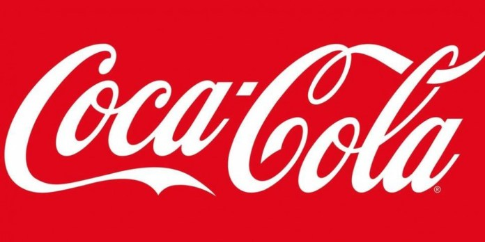 Digital Acceleration Manager at the Coca-Cola Company