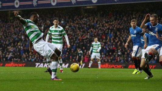 Prediksi Skor Champions League Celtic Vs Anderlecht 6 Desember 2017
