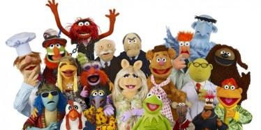 Image result for muppet