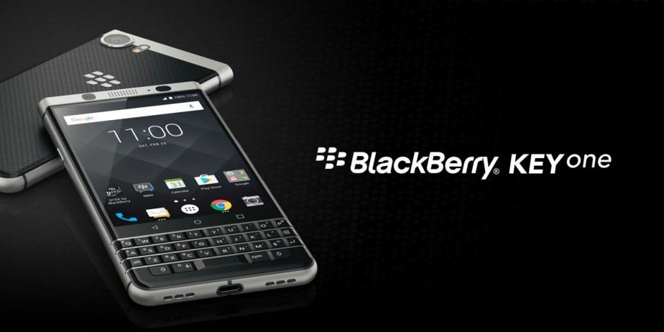 Why Blackberry Wont Become A Brand For Hipsters In Its