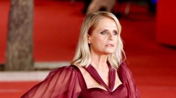 Festa del cinema di Roma, 5 segreti hair e beauty da copiare