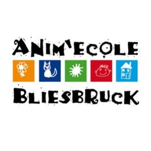 Anim'Ecole Bliesbruck