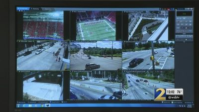 police have a 24 hour command center to keep you safe labor day weekend - Are Gas Stations Open On Christmas
