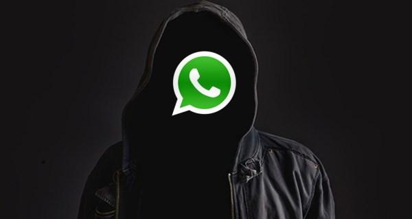 Как писать сообщения в WhatsApp, скрыв фото и информацию о ...