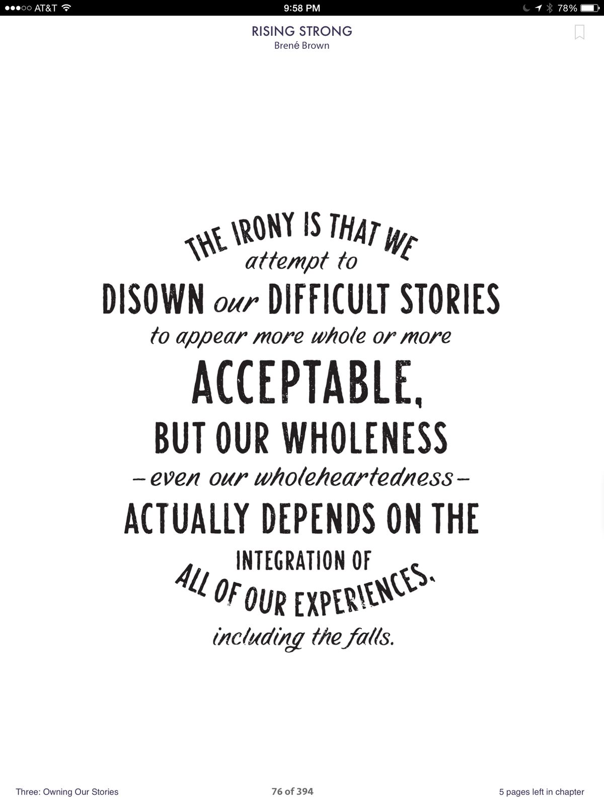 Images About Brene Brown Quotes