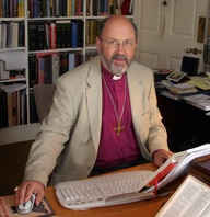 N.T. Wright is the definition of a b@d@ss theologian. The outfit speaks for itself.