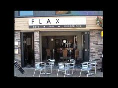 Flax Bar Cafe and Function room Hire #Lowestoft #Suffolk uk