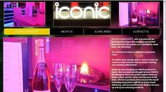 Frontlineweb.biz Iconic Lowestoft