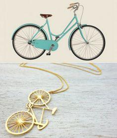 שרשרת אופניים שלומית אופיר