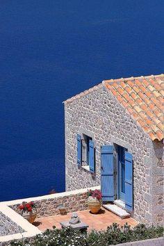 #greece