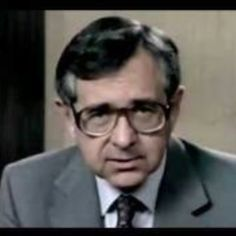 Dr Bernard Nathanson - former abortionist turned Pro Life activist. Catholic convert. May he RIP. Knowing that he is .... FORGIVEN !!!!